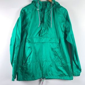Eddie Bauer Men's Windbreaker